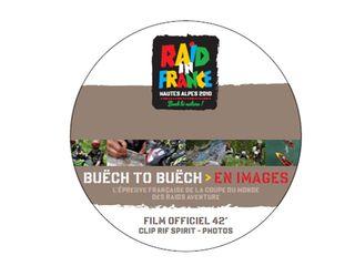 Galette_Buesh to Buesh_DVD